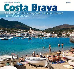 COSTA BRAVA (ESPANYOL)