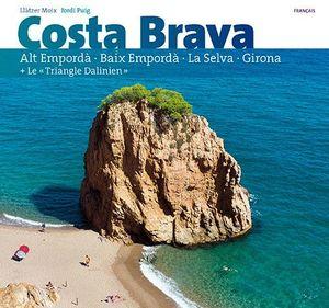 COSTA BRAVA (FRANCÈS)