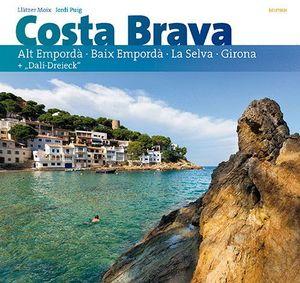 COSTA BRAVA (ALEMANY)
