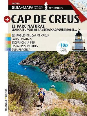 CAP DE CREUS (CATALÀ)