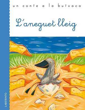 L'ANNEGUET LLEIG