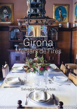 GIRONA MENJARS DE FIRES