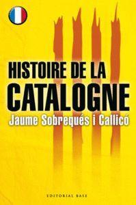 HISTORIA DE CATALUNYA (FRANCÈS) (BASE)