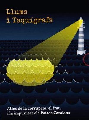 LLUMS I TAQUÍGRAFS