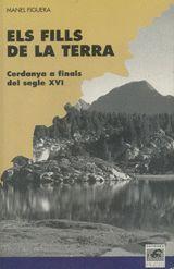 ELS FILLS DE LA TERRA