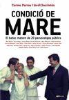 CONDICIÓ DE MARE