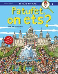 PATUFET, ON ETS?