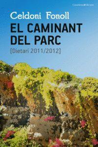 EL CAMINANT DEL PARC. DIETARI 2011/2012
