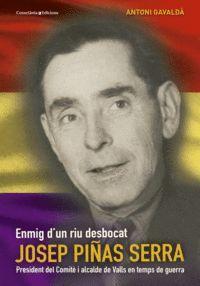 JOSEP PIÑAS SERRA