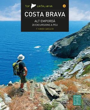 COSTA BRAVA - ALT EMPORDÀ