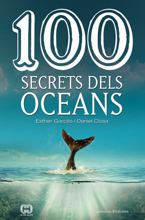 100 SECRETS DELS OCEANS