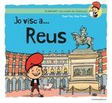 JO VISC A... REUS