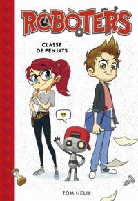 CLASSE DE PENJATS