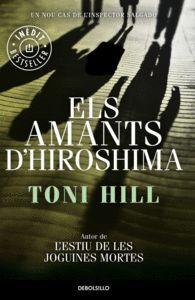 AMANTS D'HIROSHIMA, ELS