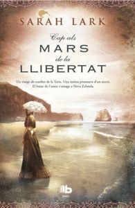 CAP ELS MARS DE LA LLIBERTAT