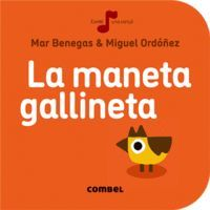 LA MANETA GALLINETA