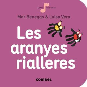LES ARANYES RIALLERES