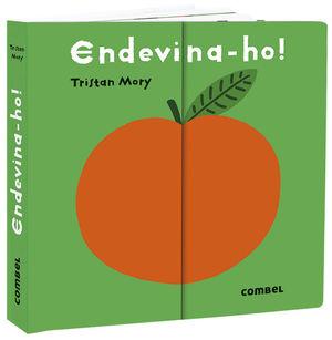 ENDEVINA-HO