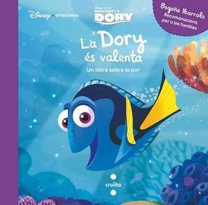 C-DEM.LA DORY ES VALENTA