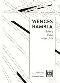 WENCES RAMBLA