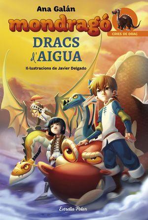 DRACS D'AIGUA