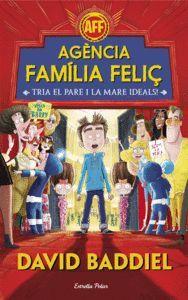 AGENCIA FAMILIA FELIÇ