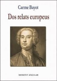 DOS RELATS EUROPEUS