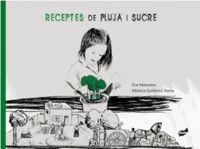 RECEPTES DE PLUJA I SUCRE