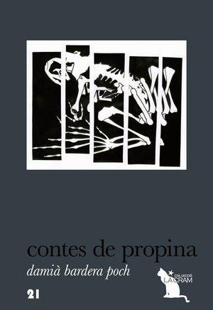 CONTES DE PROPINA