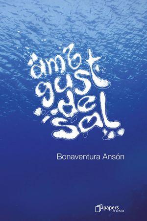 AMB GUST DE SAL