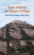 SANT LLORENÇ DEL MUNT I L'OBAC