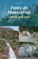 FONTS DE MONTSERRAT
