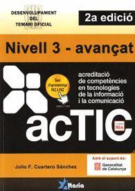 ACTIC 3