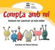 COMPTA AMB MI