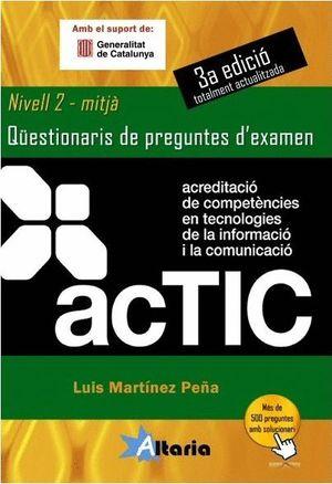 ACTIC 2