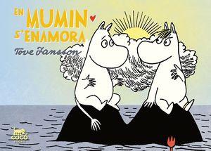 EN MUMIN S?ENAMORA