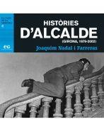 HISTÒRIES D'ALCALDE