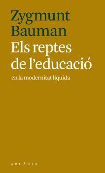 REPTES DE L'EDUCACIÓ, ELS