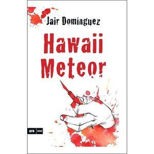 HAWAII METEOR