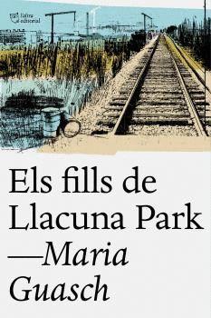 FILLS DE LLACUNA PARK, ELS