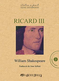 RICARD III