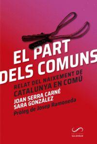 EL PART DELS COMUNS