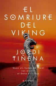 EL SOMRIURE DEL VIKING