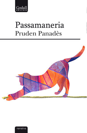 PASSAMANERIA