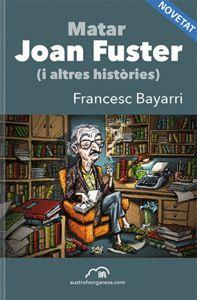 MATAR JOAN FUSTER