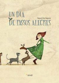 DIA DE PASSOS ALEGRES, UN