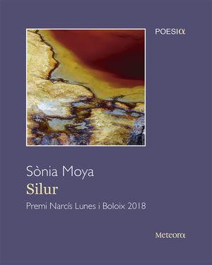 SILUR