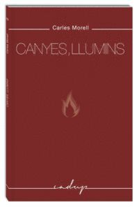 CANYES, LLUMINS