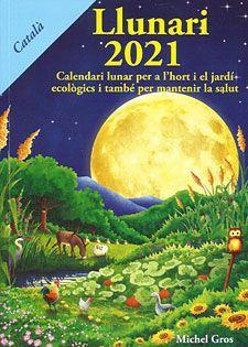 LLUNARI 2021