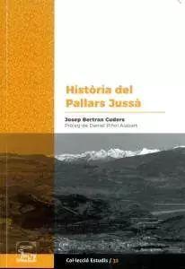 HISTÒRIA DEL PALLARS JUSSÀ